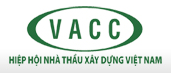 Vietnam Association of Construction Contractors (VACC)