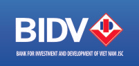 Bank for Investment and Development of Vietnam (BIDV)