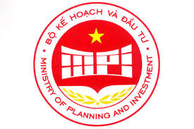 Ministry of Planning and Investment (MPI)