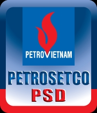 Petrosetco Distribution Joint Stock Company (PSD)